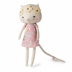 Le chat Kitty - Picca Loulou