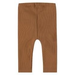 Pantalon naissance basic -...