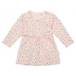 Robe naissance Liz - Noppies