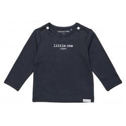 T-shirt naissance Hester -...