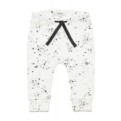 Pantalon naissance Jos -...