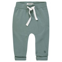 Pantalon naissance Bowie -...