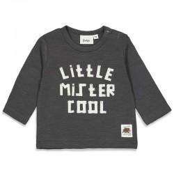 T-shirt Mister Cool...