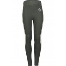 Pantalon Orelia - 4Président