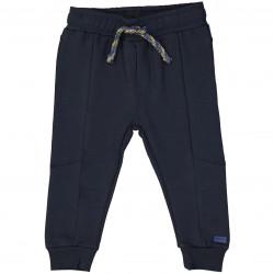 Sweat pantalon Lucas - Quapi