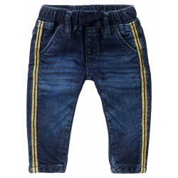Jeans or