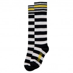 copy of Chaussettes...