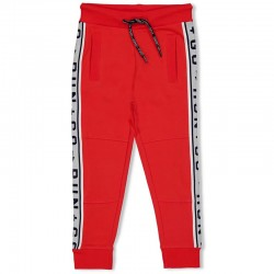 Sweat pantalon Playground -...