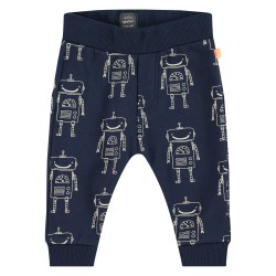Sweat pantalon Robot -...