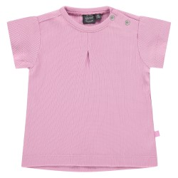 T-shirt sweet lilas - Babyface