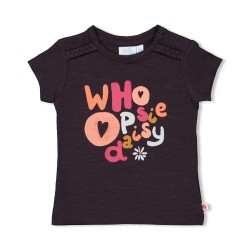 T-shirt Whoopsie Daisy...