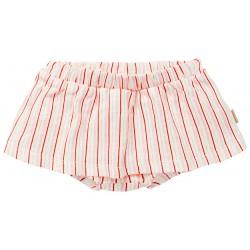 Jupe + petite culotte -...